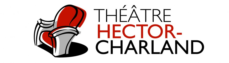2009 Logo THC(cymk)